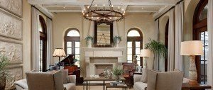 Interior Rendering PDGHomeWallpaper 949-487-9261